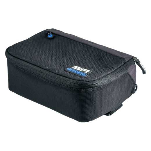 Carcasa SP Soft Case Black M