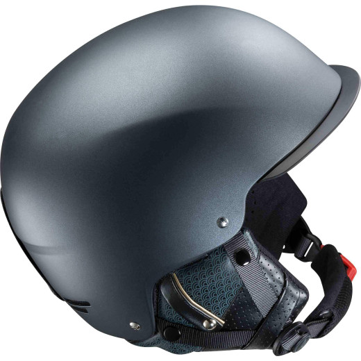 Casca Ski Rossignol Spark Epp Black