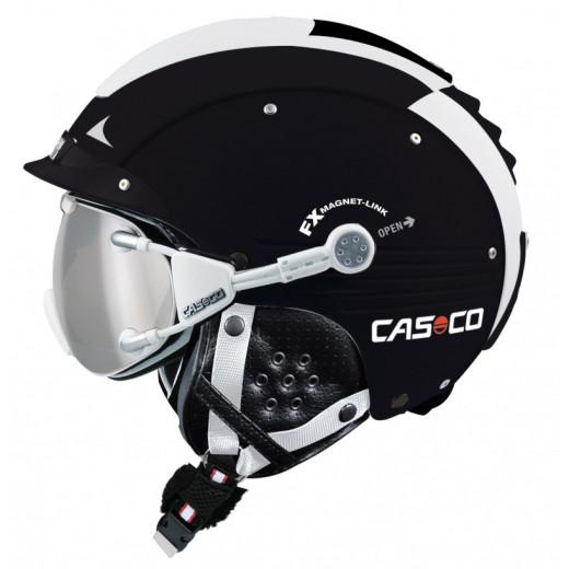 Casca Casco Sp5