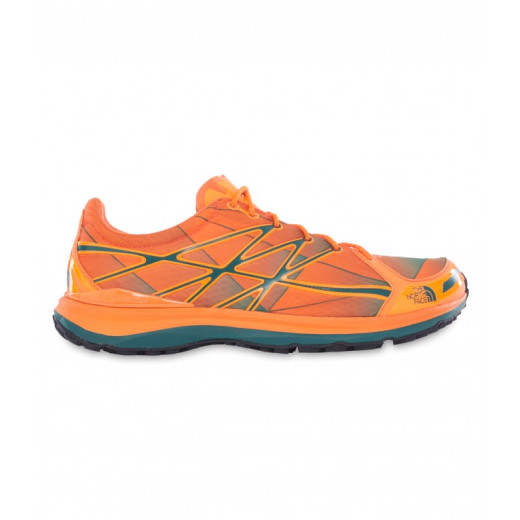 Pantofi Alergare The North Face M Ultra Tr ll