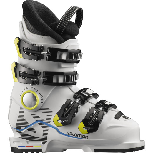 Salomon X Max 60T L Junior