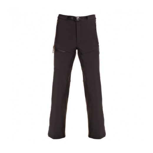 Pantaloni Softshell The North Face Cotopaxi Negru Barbati