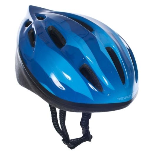 Casca bicicleta Trespass Cranky