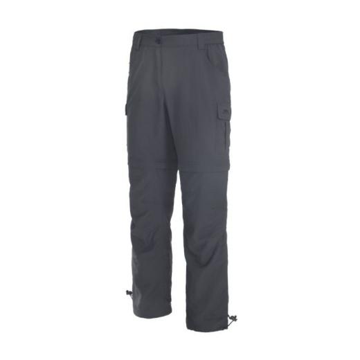 Pantaloni Trespass Curtis