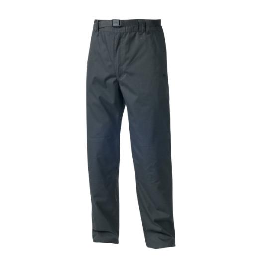Pantaloni Trespass Dumont