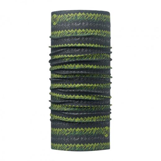 Esarfa Tubulara Buff Original Von Green