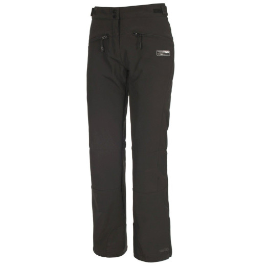 Pantaloni Trespass Squidge