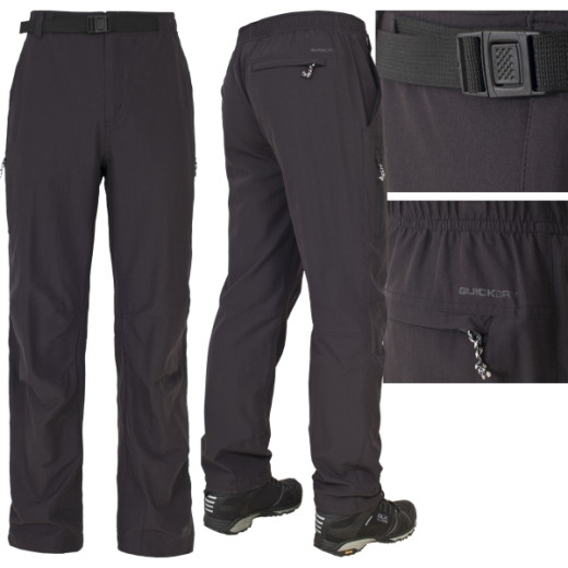 Pantaloni Trespass Federation