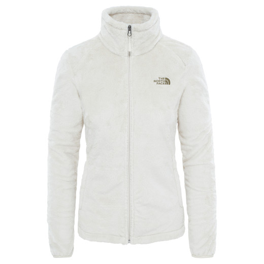 Fleece The North Face Osito 2 Jacket