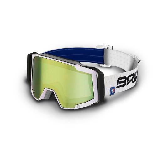 Ochelari Ski Briko Magmatica 7.6