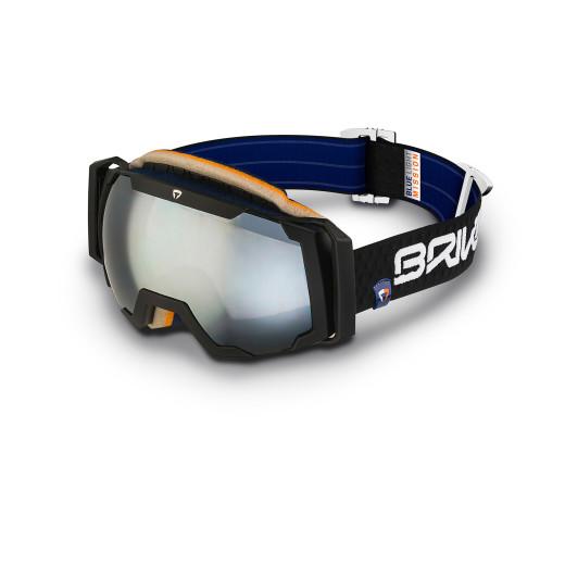 Ochelari Ski Briko Sciara OTG