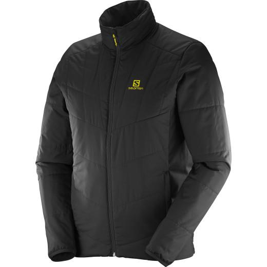 Salomon Drifter Mid Jacket