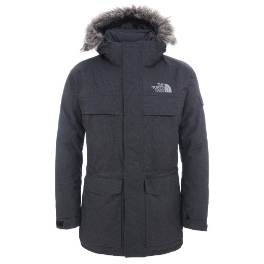 Geaca The North Face Mcmurdo
