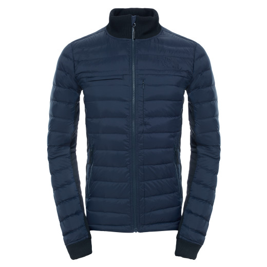 Geaca The North Face Denali Crimpt