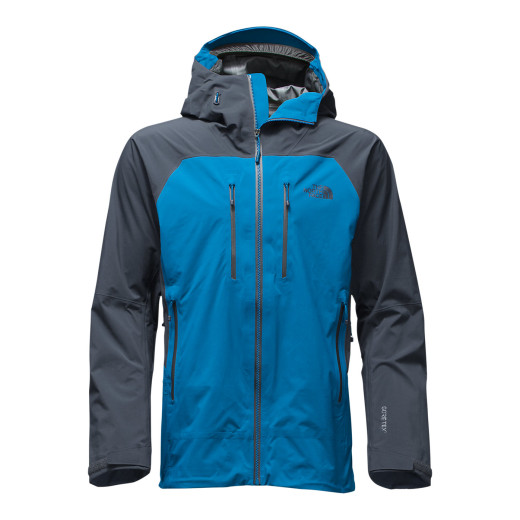 Geaca The North Face Dihedral