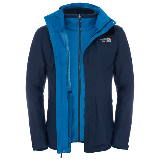 Geaca The North Face Evolution II Triclimate