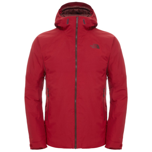 Geaca The North Face Fuseform Montro Insulated