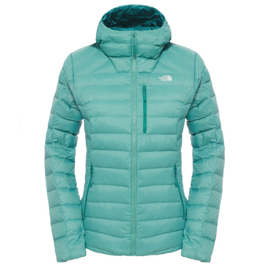 Geaca The North Face Morph Down Hooded