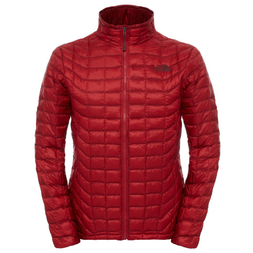 Geaca The North Face Thermoball Full Zip