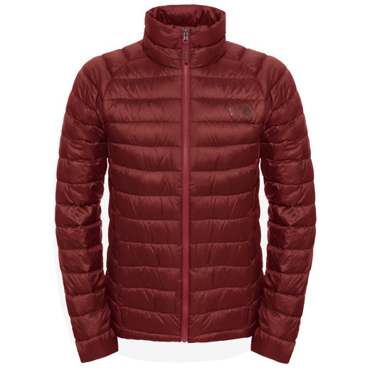 Geaca The North Face Trevail