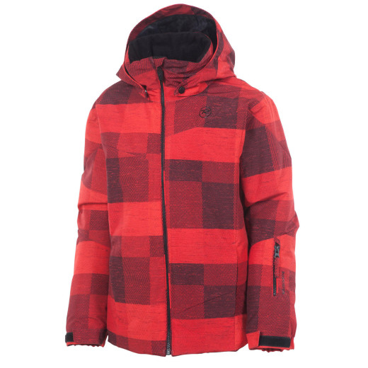 Geaca Rossignol Boy Matrix Pr Jacket