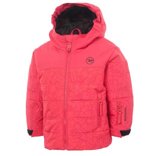 Geaca Rossignol Kid Mini Jacket