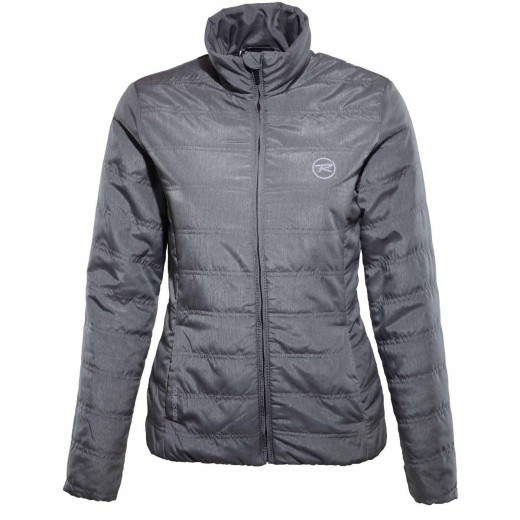 Geaca ski Rossignol Light Heather Jacket
