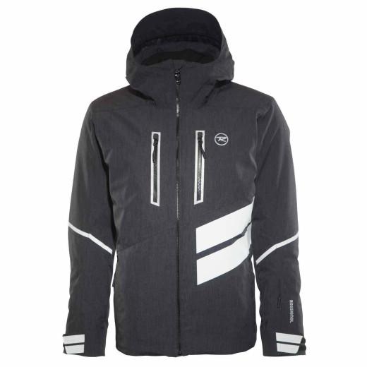 Geaca Rossignol Lightning Jacket