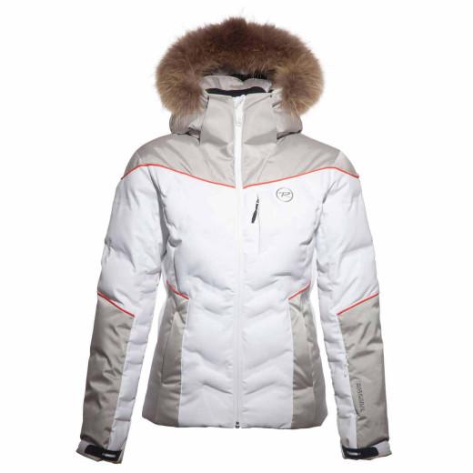 Geaca Rossignol Serenity Wd Jacket