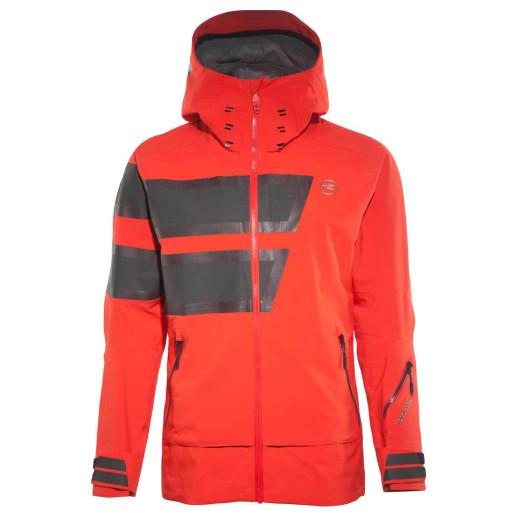 Geaca Rossignol Spectre 3L Jacket