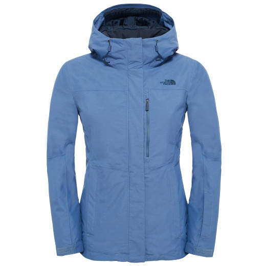 Geaca The North Face Roselette