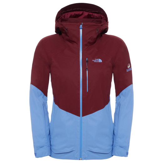 Geaca The North Face Sickline Insulated