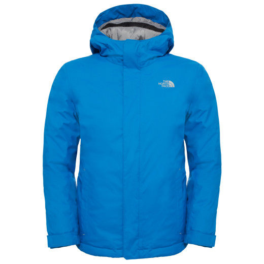 Geaca The North Face Snowquest