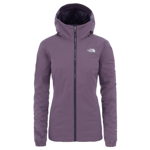 Geaca The North Face Quest Insulated