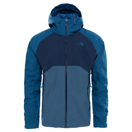 Geaca The North Face Stratos
