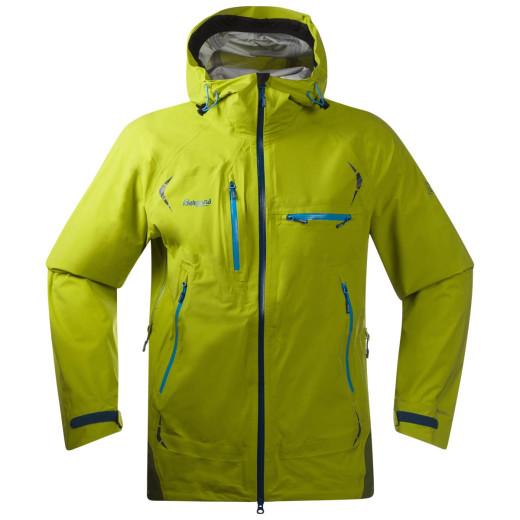 Geaca de ski Bergans Storen