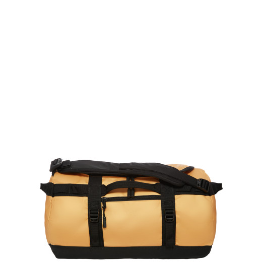 Geanta The North Face Base Camp Duffel - XS