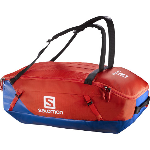 Salomon Bag Prolog 70 Bag