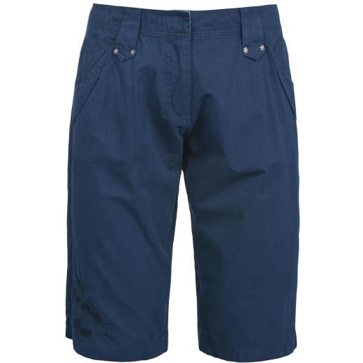 Pantaloni Trespass Genevie