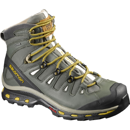 Salomon Quest Origins 2 Gore-Tex®