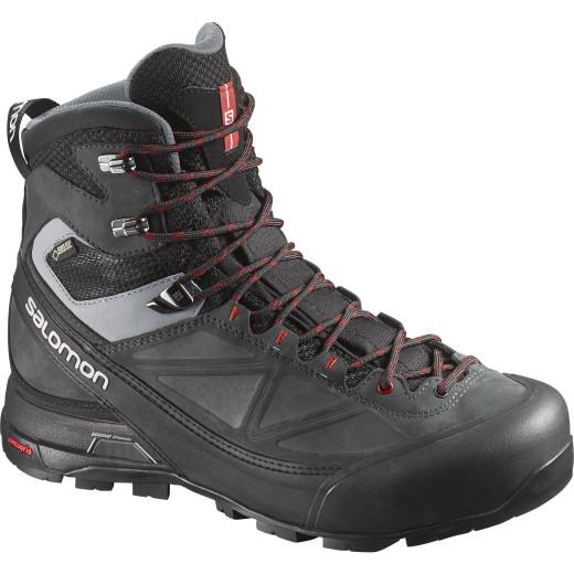 Salomon X Alp Mountain Gore-Tex®