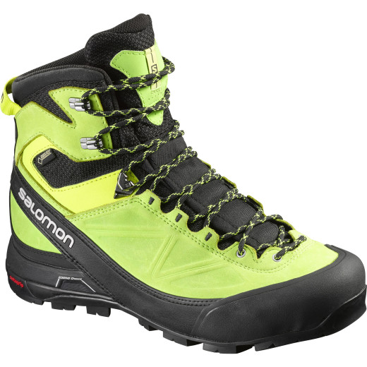 Salomon X Alp Mountain Gore-Tex®