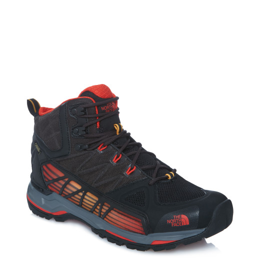 Ghete The North Face Ultra Gore-Tex® Surround Mid