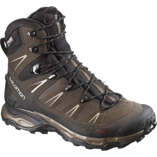 Salomon X Ultra Winter Climashield®