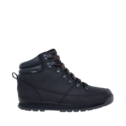 Ghete The North Face Back To Berkeley Redux Leather