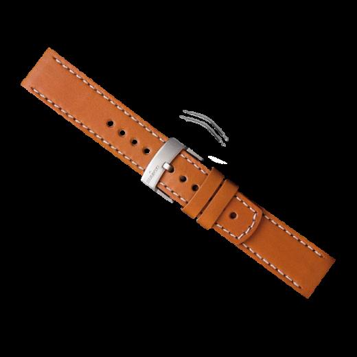 Curea Ceas Suunto Elementum Terra/Ventus-brown leather