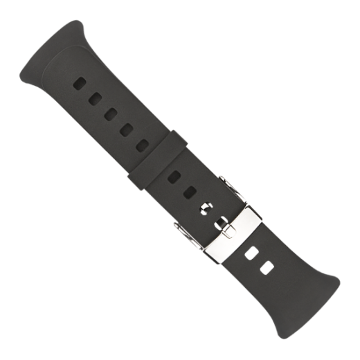 Curea Ceas Suunto M-Series Strap Plain Black