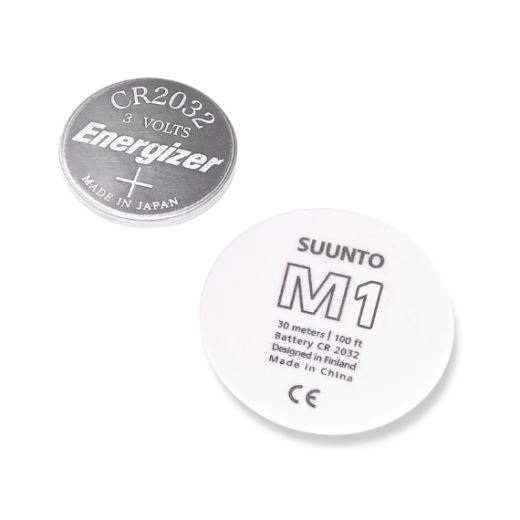 Baterie Ceas Suunto M1 Battery Replacement Kit