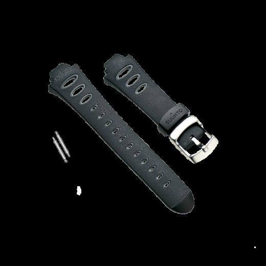Curea Ceas Suunto Observer/SR Strap Kit (SR, TR, X6HRM)