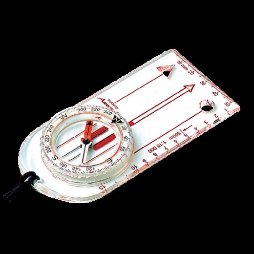 Busola Suunto Arrow-20 NH Compass
